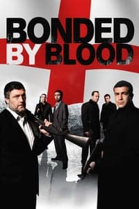 Nonton Film Bonded by Blood (2010) Subtitle Indonesia Streaming Movie Download