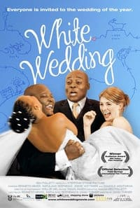 Nonton Film White Wedding (2009) Subtitle Indonesia Streaming Movie Download