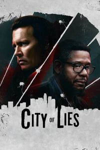 Nonton Film City of Lies (2019) Subtitle Indonesia Streaming Movie Download