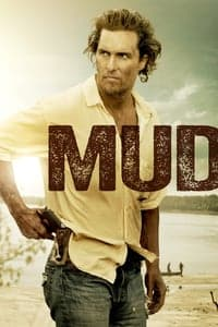 Nonton Film Mud (2012) Subtitle Indonesia Streaming Movie Download