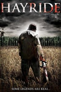 Nonton Film Hayride (2012) Subtitle Indonesia Streaming Movie Download