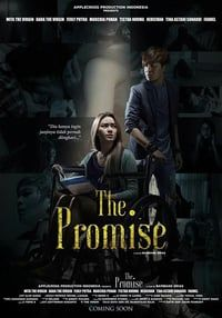 Nonton Film The Promise (2016) Subtitle Indonesia Streaming Movie Download