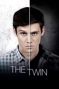 Nonton Film The Twin (2017) Subtitle Indonesia Streaming Movie Download