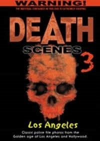 Nonton Film Death Scenes (2018) Subtitle Indonesia Streaming Movie Download