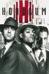 Nonton Film Hoodlum (1997) Subtitle Indonesia Streaming Movie Download