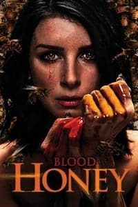 Nonton Film Blood Honey (2017) Subtitle Indonesia Streaming Movie Download