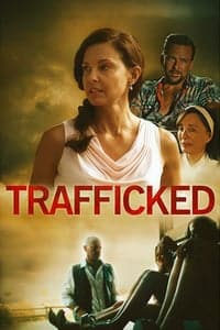 Nonton Film Trafficked (2017) Subtitle Indonesia Streaming Movie Download