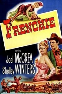 Nonton Film Frenchie (1950) Subtitle Indonesia Streaming Movie Download