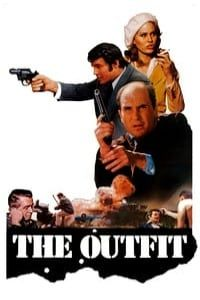 Nonton Film The Outfit (1973) Subtitle Indonesia Streaming Movie Download