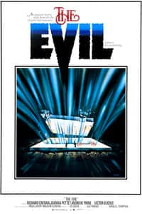Nonton Film The Evil (1978) Subtitle Indonesia Streaming Movie Download