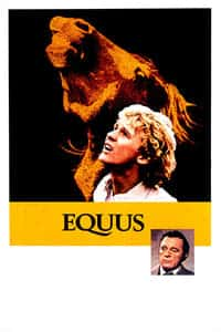 Nonton Film Equus (1977) Subtitle Indonesia Streaming Movie Download