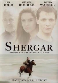 Nonton Film Shergar (1999) Subtitle Indonesia Streaming Movie Download