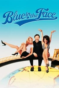 Nonton Film Blue in the Face (1995) Subtitle Indonesia Streaming Movie Download