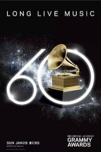 Nonton Film The 60th Annual Grammy Awards (2018) Subtitle Indonesia Streaming Movie Download