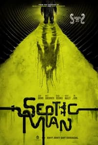Nonton Film Septic Man (2013) Subtitle Indonesia Streaming Movie Download