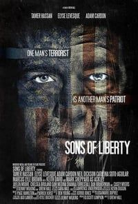 Nonton Film Sons of Liberty (2013) Subtitle Indonesia Streaming Movie Download