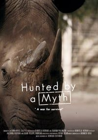 Nonton Film Hunted by a Myth (2017) Subtitle Indonesia Streaming Movie Download