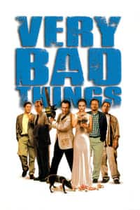 Nonton Film Very Bad Things (1998) Subtitle Indonesia Streaming Movie Download