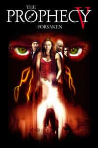 The Prophecy: Forsaken (2005)