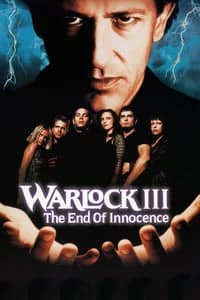 Nonton Film Warlock III: The End of Innocence (1999) Subtitle Indonesia Streaming Movie Download