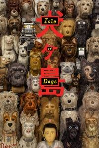 Nonton Film Isle of Dogs (2018) Subtitle Indonesia Streaming Movie Download