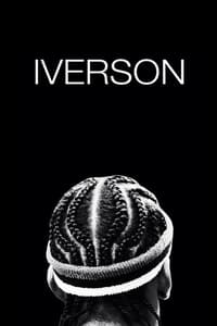 Nonton Film Iverson (2014) Subtitle Indonesia Streaming Movie Download