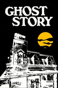 Nonton Film Ghost Story (1981) Subtitle Indonesia Streaming Movie Download