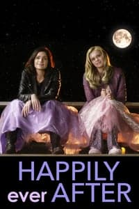 Nonton Film Happily Ever After (2016) Subtitle Indonesia Streaming Movie Download