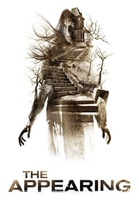 Nonton Film The Appearing (2013) Subtitle Indonesia Streaming Movie Download