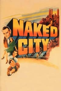 Nonton Film The Naked City (1948) Subtitle Indonesia Streaming Movie Download
