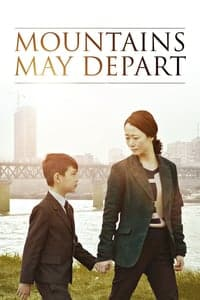 Nonton Film Mountains May Depart (2015) Subtitle Indonesia Streaming Movie Download