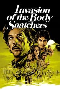 Nonton Film Invasion of the Body Snatchers (1978) Subtitle Indonesia Streaming Movie Download