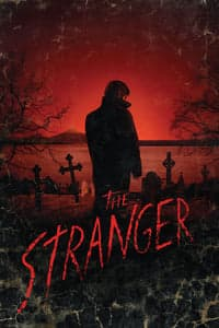 Nonton Film The Stranger (2015) Subtitle Indonesia Streaming Movie Download