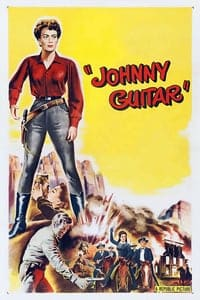 Nonton Film Johnny Guitar (1954) Subtitle Indonesia Streaming Movie Download