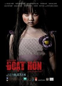 Nonton Film Hollow (2014) Subtitle Indonesia Streaming Movie Download
