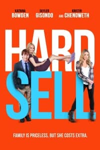 Nonton Film Hard Sell (2016) Subtitle Indonesia Streaming Movie Download