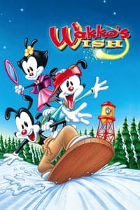 Nonton Film Wakko's Wish (1999) Subtitle Indonesia Streaming Movie Download