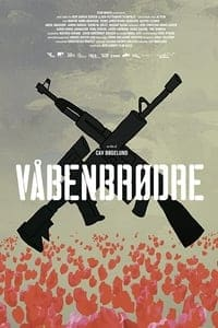 Nonton Film Våbenbrødre (2014) Subtitle Indonesia Streaming Movie Download