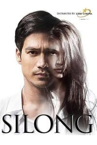 Nonton Film Shelter (2015) Subtitle Indonesia Streaming Movie Download