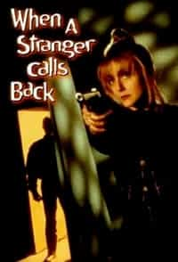 Nonton Film When A Stranger Calls Back (1993) Subtitle Indonesia Streaming Movie Download