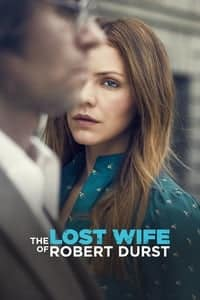 Nonton Film The Lost Wife of Robert Durst (2017) Subtitle Indonesia Streaming Movie Download