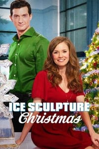 Nonton Film Ice Sculpture Christmas (2015) Subtitle Indonesia Streaming Movie Download