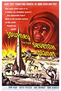 Nonton Film Journey to the Seventh Planet (1962) Subtitle Indonesia Streaming Movie Download