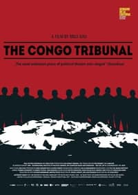 Nonton Film The Congo Tribunal (2017) Subtitle Indonesia Streaming Movie Download