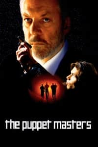Nonton Film The Puppet Masters (1994) Subtitle Indonesia Streaming Movie Download