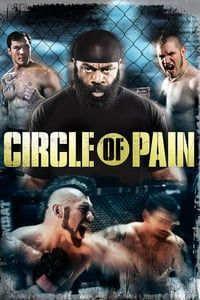 Nonton Film Circle of Pain (2010) Subtitle Indonesia Streaming Movie Download