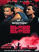 Nonton Film Blood In Blood Out (2015) Subtitle Indonesia Streaming Movie Download
