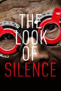 Nonton Film The Look of Silence (2014) Subtitle Indonesia Streaming Movie Download