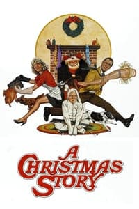 Nonton Film A Christmas Story (1983) Subtitle Indonesia Streaming Movie Download