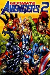 Nonton Film Ultimate Avengers 2 (2006) Subtitle Indonesia Streaming Movie Download